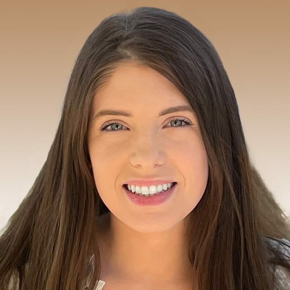 Andrea Long