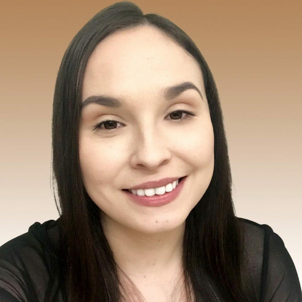 Christin Martinez