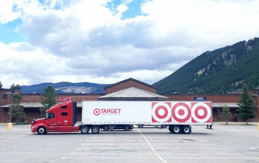 Delivering on Legendary Partnerships